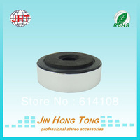 German Imported Mould Shockproof anti-slip Protection Rubber feet for equipment manufacturer