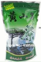 Promotion! Free Shipping 2014 Early Spring Green the Tea Organic Huangshan Maofeng 250g Fresh Tea,Yellow Mountain Fur Peak +gift