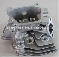 diesel Engine spare parts 186F bushing