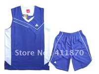 Free Shipping  2013  hottest original quality basketball clothing wholesale basketball jerseys color mixed