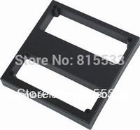 Free shipping 125KHz ID weigand26 Long range RFID Reader