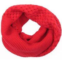 2013 New Fashion Women's Shawl  Neck Cowl Wrap Scarf Warmer Circle Free Shipping