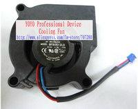 5cm  BFB0512LD  5020 12v 0.15a dc blower fan