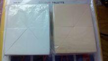 popular latex sponge