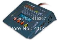 free shipping EV-PEAK DC balance charger   AP625 350W for LiPo/Li-ion/NiMH/NiCd battery