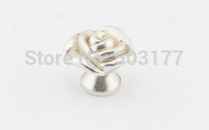 Zinc alloy ,Drawer cupboard door handle ,Hardware ,European style , Furniture Handle Pull Knob,handles(China (Mainland))