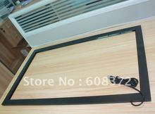 ir touchscreen price