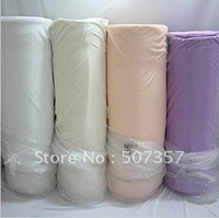 2012 Wholesale Wedding background cloth / stage background cloth / curtain yarn man / wedding gauze curtain background