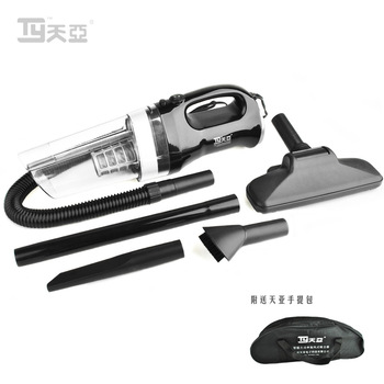 car vacuum cleaner super