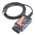 elm 327 1.5 v, ELM327 USB, elm327 interface,usb elm327 scanner, OBDII OBD2 CAN-BUS Diagnostic Scanner