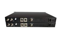 SDI Video & Audio Optical Transmitter and Receiver