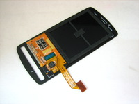 Replacement Full LCD Display+Touch Screen Digitizer for Nokia 700