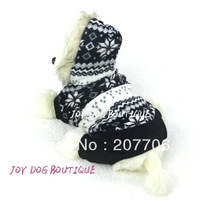 Winter dog jumper, free shipping worldwide!