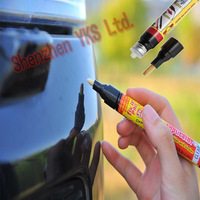 1pcs Fix It Pro Clear Car Scratch Repair Remover Pen Simoniz clear coat applicator Hot Selling