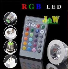 wholesale coloured mr16 bulbs