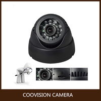 AV-OUT max support 32G memory Card security wireless Camera