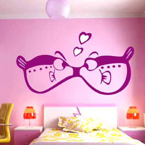 Wallpaper kus koop goedkope wallpaper kus loten van chinese wallpaper kus leveranciers op - Behang voor restaurant ...