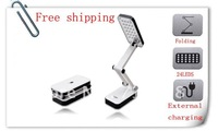 Special offer   Desk lamp  Freeshipping
