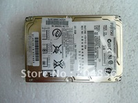"Free Shipping Refurbished HDD 2.5"" 20 GB Hard disk in Good conditions 20GB IDE Laptop Notebook Hard Disk Drive"