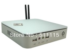 popular barebone mini pc