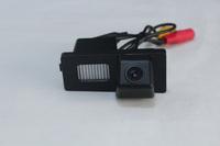 Free shipping!Hot SeLLing!, Car camera for Ssangyong kyron rearview camera Night version