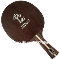HRT Sunshine Table Tennis Blade