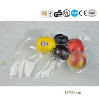 Aperts # VBS1525 Vacuum bags 15cm*25cm(50pcs/bag); Free shipping+REACH/ FDA certification bags --Suitable for FOODSAVER / DENI