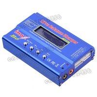 Imax B6 2-6 cells Lipo Battery Balance Charger 10120