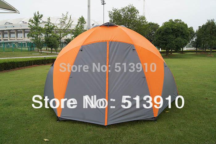 Туристическая палатка None ger10persons UN-T19