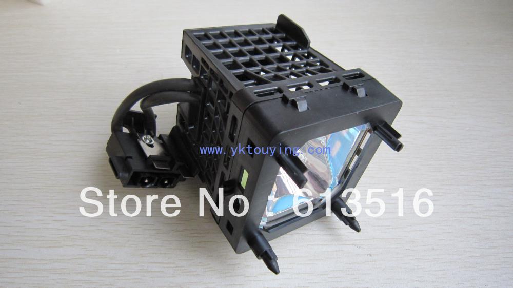 TV Projector Lamp Bulb XL5200/A1203604A / F93088600 for KDS 50A2000 50A2020 50A3000 55A2000 55A2020 55A3000(China (Mainland))