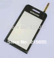 Sam S5230 Touch Screen-Original