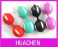 6328  Benwa Smartballs Kegel Exercise Geisha Ball Vagina Kegel Exercise Ball  adult product
