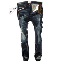 2013 New Arrival ,Hot Sale,Free shipping,Men's Jeans,fashion jeans,size28-38,#5001,special designer,wholesale&retail,brand jeans(China (Mainland))