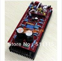 700W high power amplifier board (without heat sink)