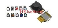 3D Analog Joystick Button For SONY PSP 2000 SLIM
