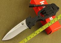 6pcs FreeShipping Kershaw Select Fire knife & Screwdriver Multi-tool 1920