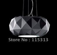 Hot Selling Murano Due Archirivolto 's Deluxe Pendant Light Modern Suspension Art