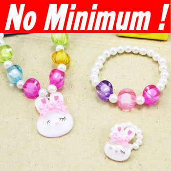 Childrens jewelry for girls hello kitty kids earrings kids free hello kitty sets kids kitty jewelry necklaces 2013 women nke-h55
