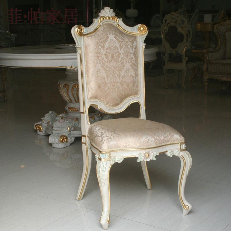 ... Italiaanse meubels uit China antieke Italiaanse meubels Groothandel