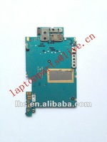 motherboard for iphone / parts for iphone / motherboard for iphone 3GS 16GB CDMA GSM soft unclocked