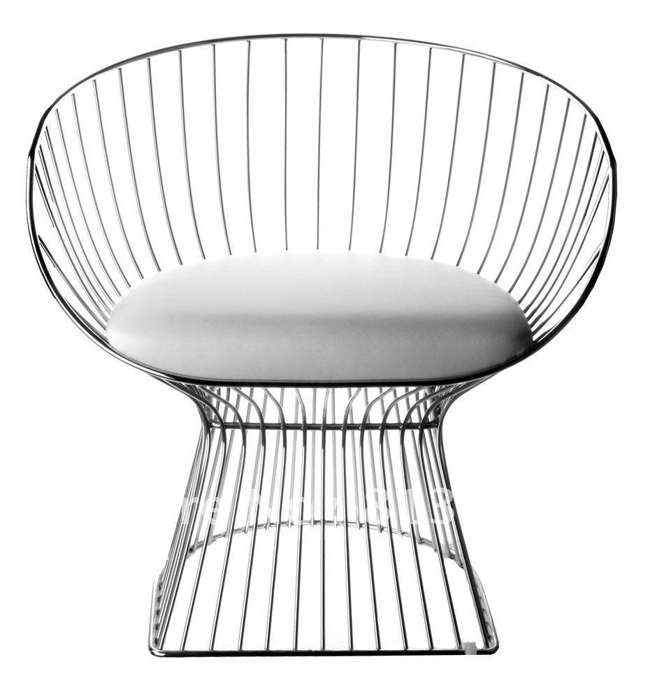 Egg Chairs Ikea