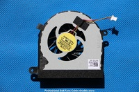NEW FORCECON DFS552005MB0T FAA0 DC5V 0.5A  P/N:064C85 CPU COOLING FAN FOR DELL INSPIRON N7110 64C85 CPU COOLING FAN