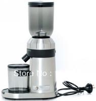 Hot sales electric coffee grinder