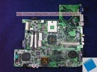 Laptop Motherboard FOR ACER ASPIRE 5920 MB.AKV06.001 (MBAKV06001)  ZD1 DA0ZD1MB6F0 31ZD1MB0080 965GM 100% TSTED GOOD