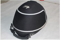 Helmet bag helmet portable bag motorcycle helmet bag