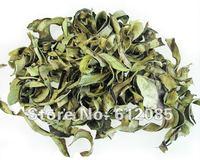 HOT!!!Free shipping Aloe vera Tea Herb Tea/ Beauty Tea Eject toxin & maintain facial beauty+secret gift