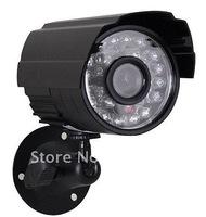 420tvl Weatherproof IR Day&Night Camera