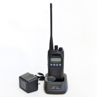 Competitive price professional handheld two-way radio (TK-2217)
