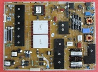 UA46C7000WF power board PD46CF2_ZSM BN44-00375A Original parts