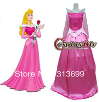 Sleeping Beauty for Cosplay Costume